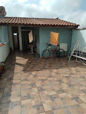 Comprar Casa / Sobrado em Aparecida R$ 700.000,00 - Foto 16
