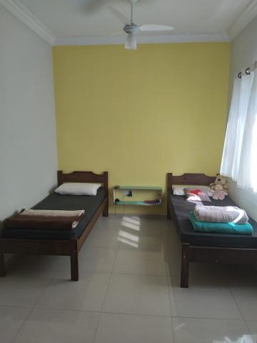 Comprar Casa / Sobrado em Aparecida R$ 700.000,00 - Foto 8