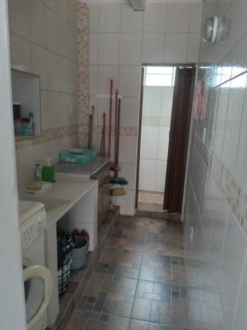 Comprar Casa / Sobrado em Aparecida R$ 700.000,00 - Foto 17