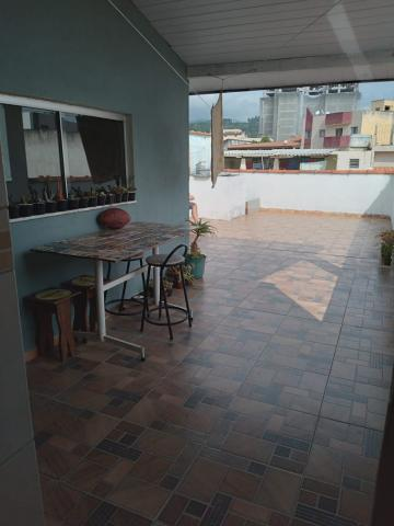 Comprar Casa / Sobrado em Aparecida R$ 700.000,00 - Foto 15