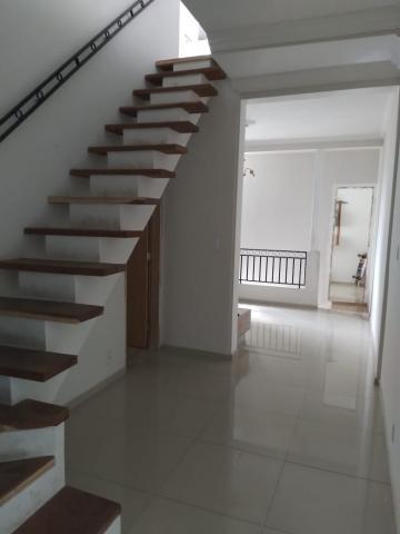 Comprar Casa / Sobrado em Aparecida R$ 700.000,00 - Foto 4