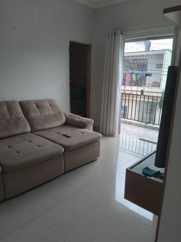 Comprar Casa / Sobrado em Aparecida R$ 700.000,00 - Foto 2