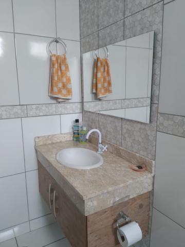 Comprar Casa / Sobrado em Aparecida R$ 700.000,00 - Foto 13