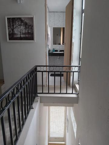 Comprar Casa / Sobrado em Aparecida R$ 700.000,00 - Foto 7