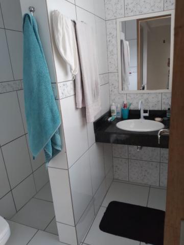 Comprar Casa / Sobrado em Aparecida R$ 700.000,00 - Foto 14