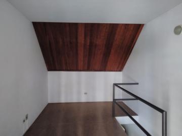 Alugar Apartamento / Flat em São José dos Campos R$ 1.100,00 - Foto 3