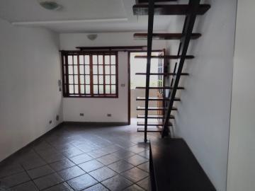 Alugar Apartamento / Flat em São José dos Campos R$ 1.100,00 - Foto 1