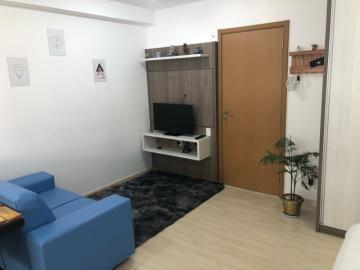 Alugar Apartamento / Padrão em São José dos Campos R$ 2.800,00 - Foto 1