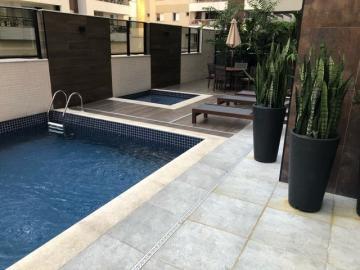Alugar Apartamento / Padrão em São José dos Campos R$ 2.800,00 - Foto 18