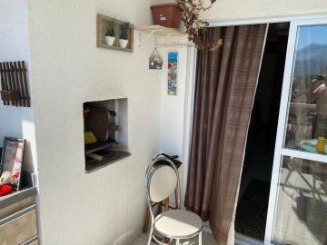 Comprar Apartamento / Padrão em Caraguatatuba R$ 460.000,00 - Foto 1