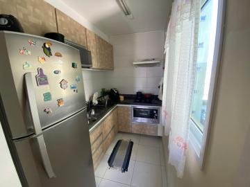 Comprar Apartamento / Padrão em Caraguatatuba R$ 460.000,00 - Foto 2
