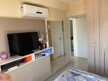 Comprar Apartamento / Padrão em Caraguatatuba R$ 460.000,00 - Foto 6