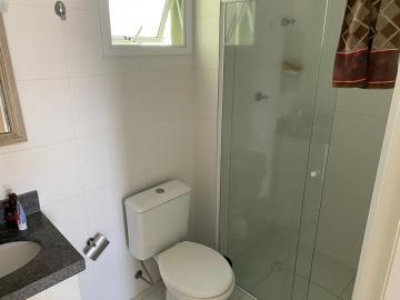 Comprar Apartamento / Padrão em Caraguatatuba R$ 460.000,00 - Foto 8
