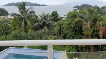 Alugar Casa / (Sobrado em condomínio) em Caraguatatuba. apenas R$ 2.800.000,00