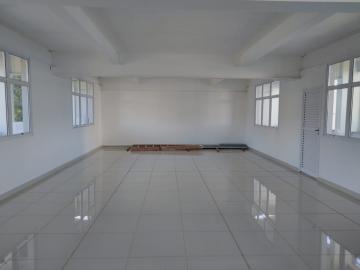 Alugar Comercial / Prédio em São José dos Campos. apenas R$ 8.995,00