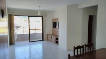Alugar Apartamento / Padrão em Caraguatatuba. apenas R$ 1.860,00
