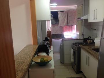 Comprar Apartamento / Padrão em São José dos Campos R$ 590.000,00 - Foto 7