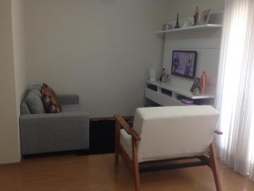 Comprar Apartamento / Padrão em São José dos Campos R$ 590.000,00 - Foto 3
