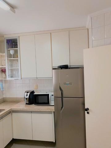 Comprar Apartamento / Padrão em São José dos Campos R$ 590.000,00 - Foto 5
