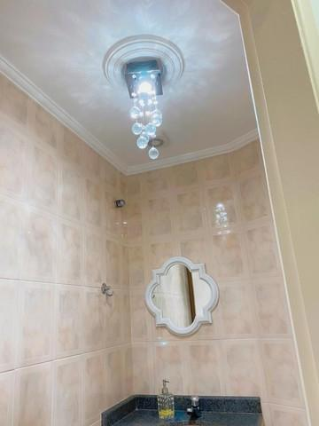 Comprar Apartamento / Padrão em São José dos Campos R$ 590.000,00 - Foto 11