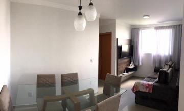 Comprar Apartamento / Padrão em São José dos Campos R$ 255.000,00 - Foto 2