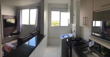 Comprar Apartamento / Padrão em São José dos Campos R$ 255.000,00 - Foto 4