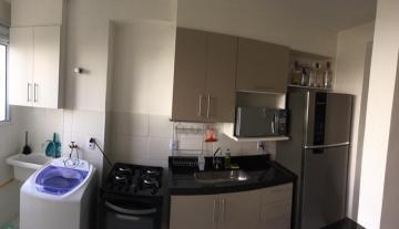 Comprar Apartamento / Padrão em São José dos Campos R$ 255.000,00 - Foto 5