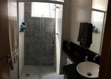 Comprar Apartamento / Padrão em São José dos Campos R$ 255.000,00 - Foto 11