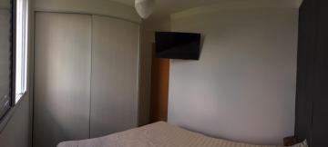 Comprar Apartamento / Padrão em São José dos Campos R$ 255.000,00 - Foto 9