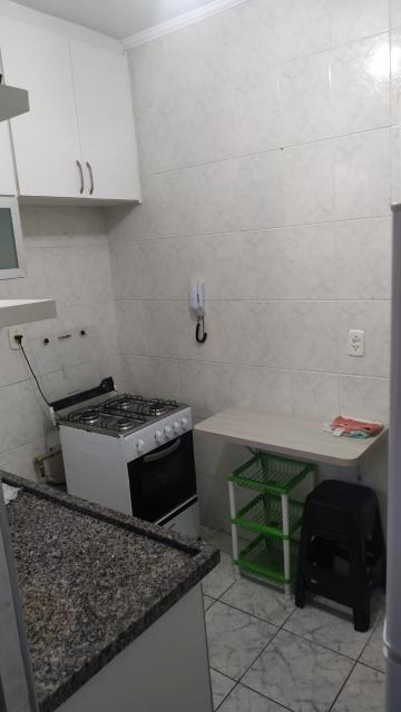 Comprar Apartamento / Padrão em São José dos Campos R$ 240.000,00 - Foto 6