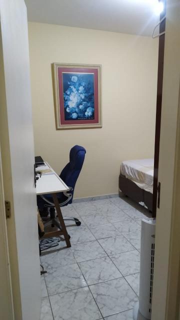 Comprar Apartamento / Padrão em São José dos Campos R$ 240.000,00 - Foto 10