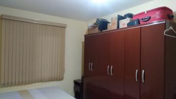 Comprar Apartamento / Padrão em São José dos Campos R$ 240.000,00 - Foto 12