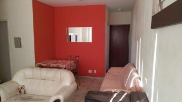 Comprar Apartamento / Padrão em São José dos Campos R$ 240.000,00 - Foto 2