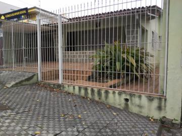 Comprar Casa / Padrão em São José dos Campos R$ 480.000,00 - Foto 2