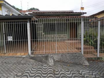 Comprar Casa / Padrão em São José dos Campos R$ 480.000,00 - Foto 1