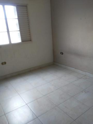 Comprar Casa / Padrão em São José dos Campos R$ 480.000,00 - Foto 6