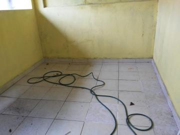 Comprar Casa / Padrão em São José dos Campos R$ 480.000,00 - Foto 8