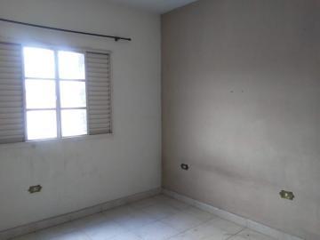 Comprar Casa / Padrão em São José dos Campos R$ 480.000,00 - Foto 9