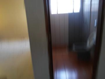 Comprar Casa / Padrão em São José dos Campos R$ 480.000,00 - Foto 11