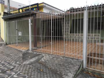 Comprar Casa / Padrão em São José dos Campos R$ 480.000,00 - Foto 16