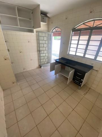 Comprar Casa / Padrão em São José dos Campos R$ 450.000,00 - Foto 5