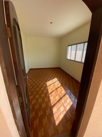 Comprar Casa / Padrão em São José dos Campos R$ 450.000,00 - Foto 6