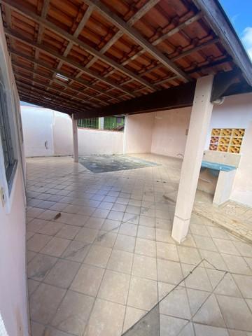 Comprar Casa / Padrão em São José dos Campos R$ 450.000,00 - Foto 10