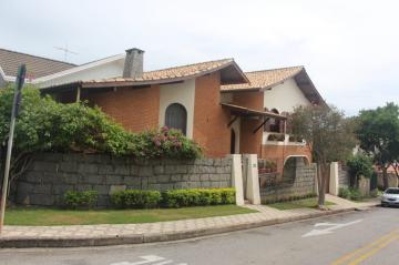 Cacapava Vila Sao Joao Casa Venda R$1.250.000,00 3 Dormitorios 4 Vagas Area do terreno 336.00m2 Area construida 100.00m2
