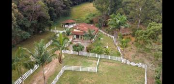Taubate Taboao Rural Venda R$530.000,00 2 Dormitorios 2 Vagas Area do terreno 15000.00m2