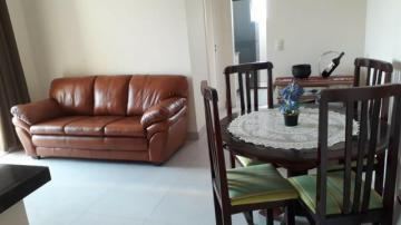 Alugar Apartamento / Padrão em São José dos Campos. apenas R$ 365.000,00