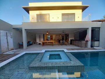 Alugar Casa / Padrão em Caraguatatuba. apenas R$ 2.100.000,00