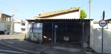 Alugar Casa / Padrão em São José dos Campos. apenas R$ 195.000,00