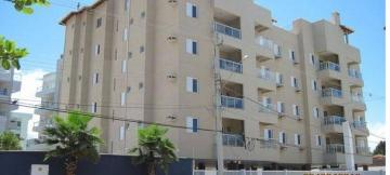 Ubatuba Itagua Apartamento Venda R$480.000,00 Condominio R$580,00 2 Dormitorios 1 Vaga