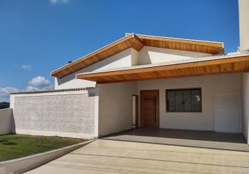 Taubate Loteamento Residencial Colina do Belem Casa Venda R$750.000,00 Condominio R$480,00 3 Dormitorios 4 Vagas Area do terreno 312.00m2 Area construida 177.80m2
